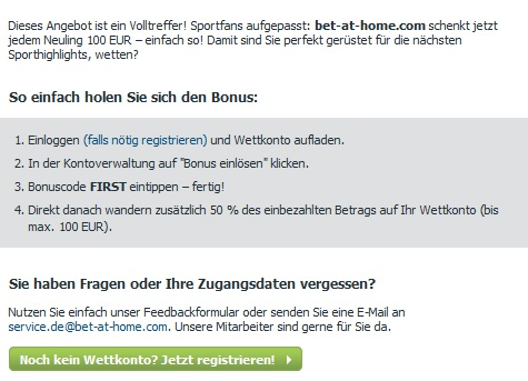 Die Bonusbedingungen von bet-at-home.com im Detail (Quelle: bet-at-home.com)