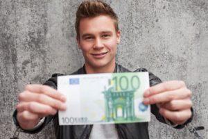 100-euro-geldschein