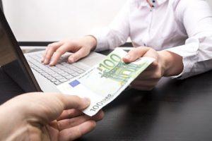 100euro-zahlung-internet