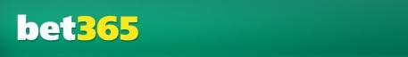 bet365 ist ein empfehlenswerter Buchmacher für Unentschieden-Sportwetten (Quelle: bet365)
