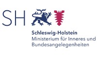 ministerium-sh-logo-2015