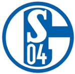 Schalke04-Logo