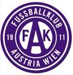 fussballclub-austria-wien