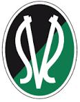 sv-ried