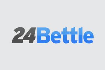 24Bettle-logo-360x240