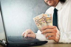 50euro-geldscheine-onlineeinzahlung