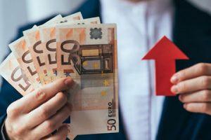 50euro-geldscheine-positivtrend