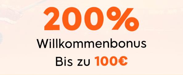 888sport New Bonus SS 2