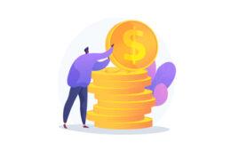 Bankrollmanagement