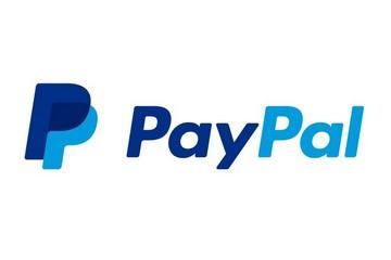 Beitragsbild PayPal