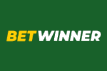 Betwinner Logo 360x240