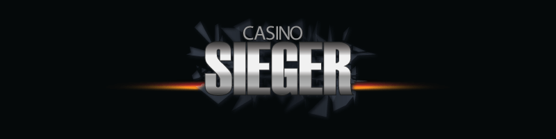 Casino Sieger Sportwetten Erfahrungsbericht