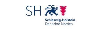 Logo von einer deutschen Lizenz