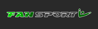 Fansport
