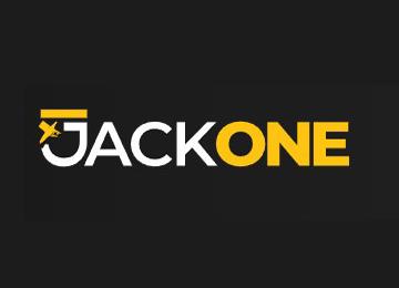 Logo von Jackone