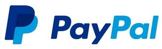 Logo von PayPal