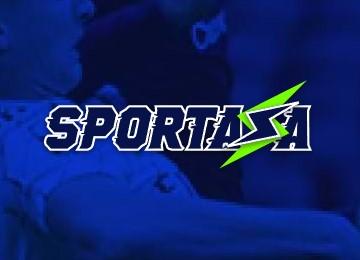 Logo von Sportaza