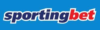 Logo von Sportingbet