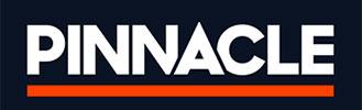 Logo Pinnacle