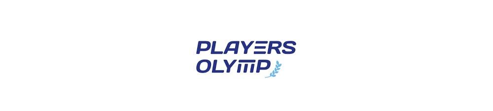 PlayersOlymp Fussballwetten – Logo