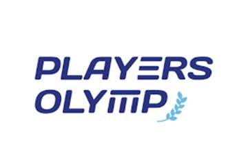 PlayersOlymp-logo-360x240