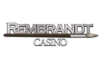 RembrandtCasino-logo-360x240