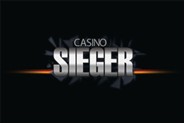 Sieger-Casino-logo-360x240