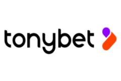 Tonybet-logo-black on white-360x240