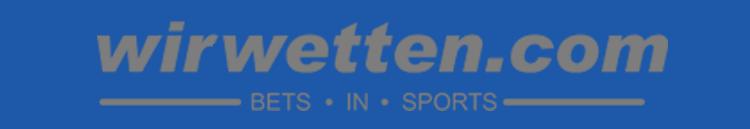 Wirwetten Sports Betting Logo Blu-Gry 750x129