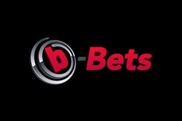 b-Bets-logo-360x240