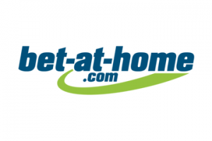 bet-at-home_logo_bewertung