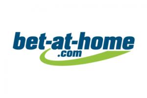 bet-at-home_logo_bewertung