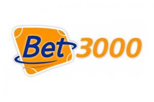 bet3000_logo_bewertung