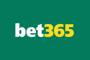 bet365_logo_bewertung