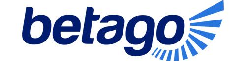Betago Erfahrung –Logo groß