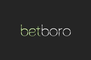 betboro-logo-bewertung