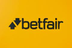betfair-logo 360x240