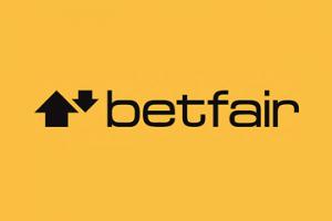 betfair_logo_bewertung