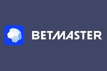 Betmaster-Logo