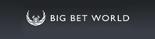 BigBetWorld-Logo