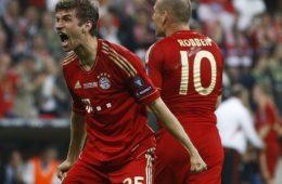 Bundesliga Langzeitwetten