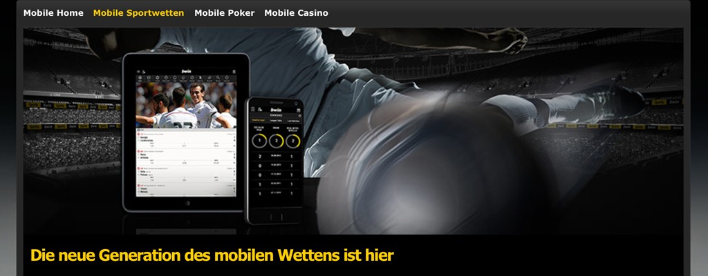 bwin_mobile