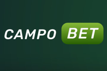 Campobet Logo 360x240