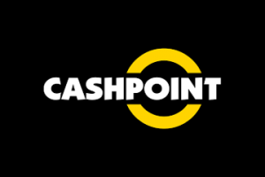cashpoint_logo_bewertung