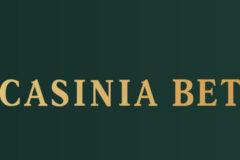CasiniaBet