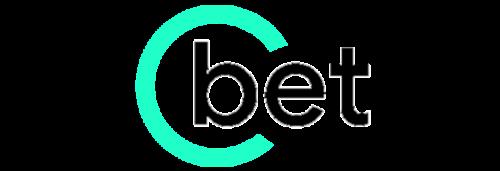 cbet.GG Sportwetten Erfahrungen – Logo