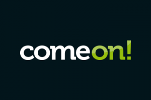 comeon_logo_bewertung
