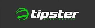 Tipster-Logo