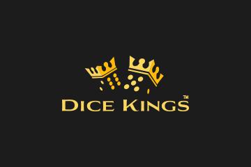 dice-kings-logo-erfahrungen