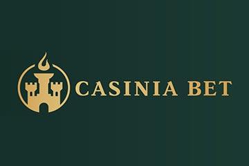 Casiniabet-logo-360x240